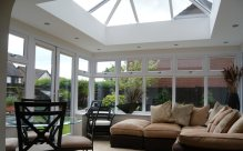 Timber rooms, Hardwood conservatories, Manchester, Leeds, Liverpool