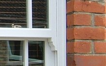 Traditional sash windows, Manchester, Leeds, Liverpool