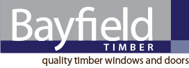 Bayfield Timber